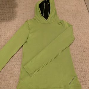 Under Armour Cool Gear Women's Hoodie
